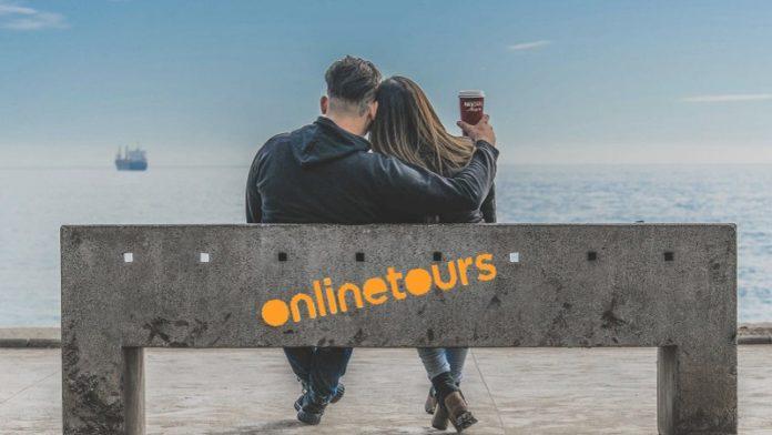 Скидка Onlinetours
