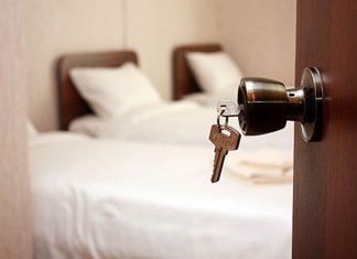 Как забронировать отель самостоятельно