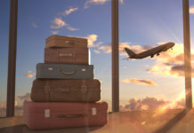 Полезные ссылки для путешественников