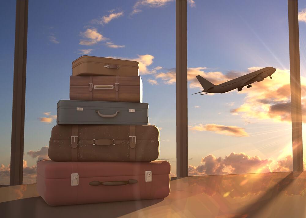 Сайты для путешественников