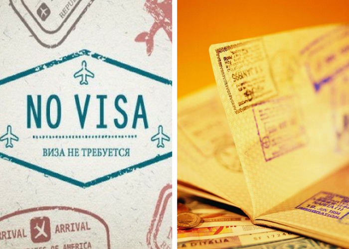 Виза в Бутан получение в 2019 году, туристическая виза в Бутан цена