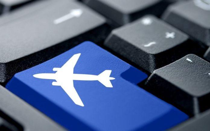 Билеты за границу подорожают с 18 апреля на 7%