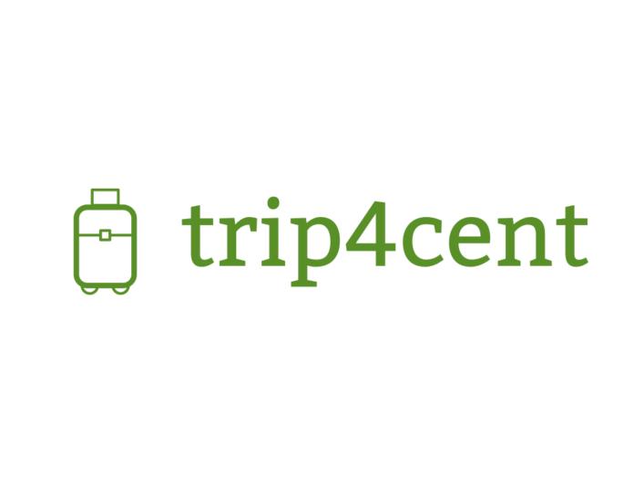 Trip4cent