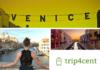 Венеция отдых