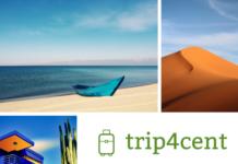 Туры в Марокко