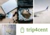 Товары для путешествий