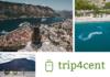 Туры в Черногорию из Москвы
