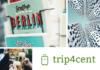 Билеты в Берлин