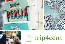 Билеты в Берлин из Москвы