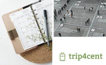 Производственный календарь 2020 года для планирования путешествий