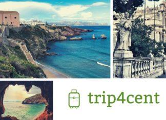 Туры на Сицилию из Москвы