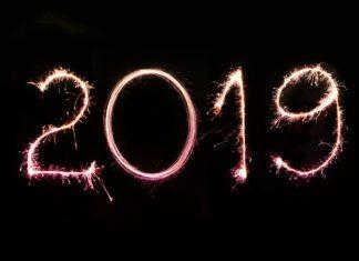 Авиабилеты на Новый год 2019