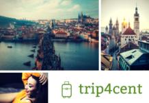 Туры в Чехию из Москвы