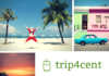 Туры на Кубу на Новый Год 2019-2020
