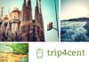 Туры в Испанию из Москвы