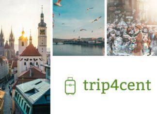 Туры в Прагу из СПб