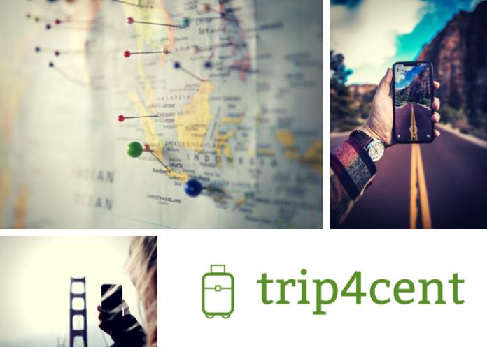 Сим-карта для путешествий