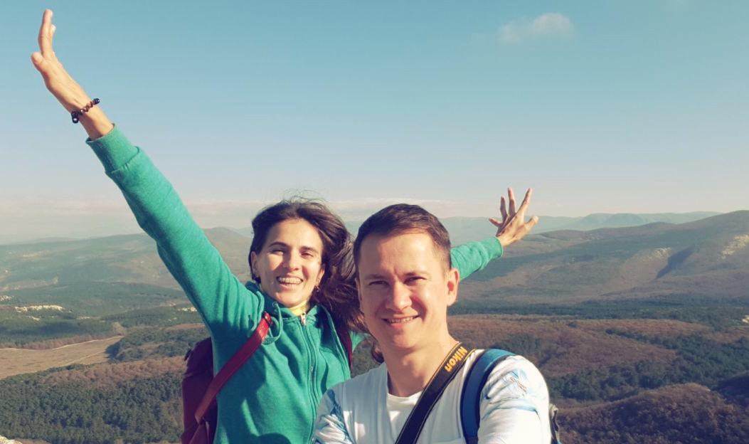 Сколько стоит поездка в Крым