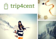 Туры в Сочи на Новый год
