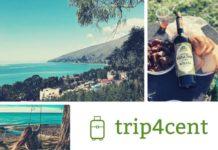 Туры в Абхазию из СПб