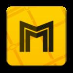 MetroMan приложения для поездки в Китай