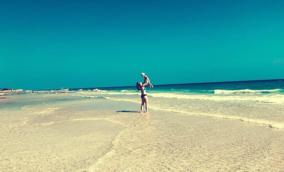 Поехать отдыхать в Тунис