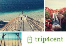 Туры в Анапу из Екатеринбурга