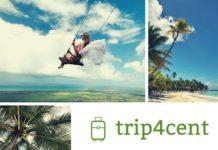 Туры в Доминикану из СПб