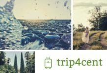 Туры в Сочи из Казани