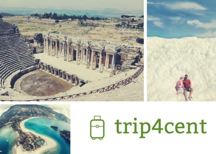 Туры в Турцию из Минеральных вод