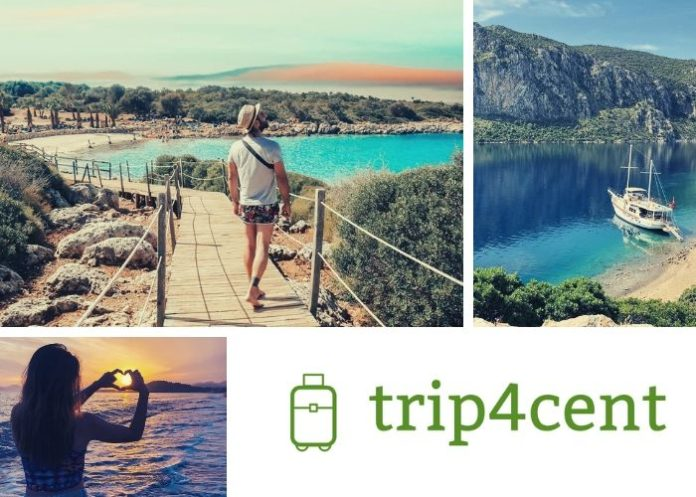 Туры в Турцию из Уфы