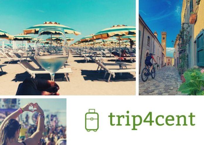 Туры в Италию из Уфы