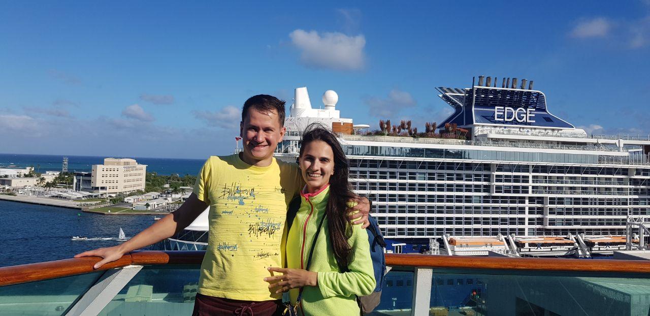 Наш отзыв о поездке в Майами